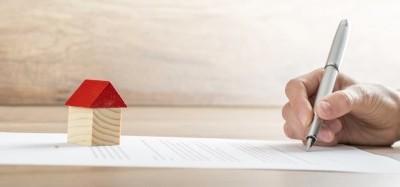 Meer over hypotheken